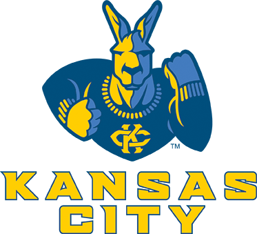 Missouri–Kansas City Roos
